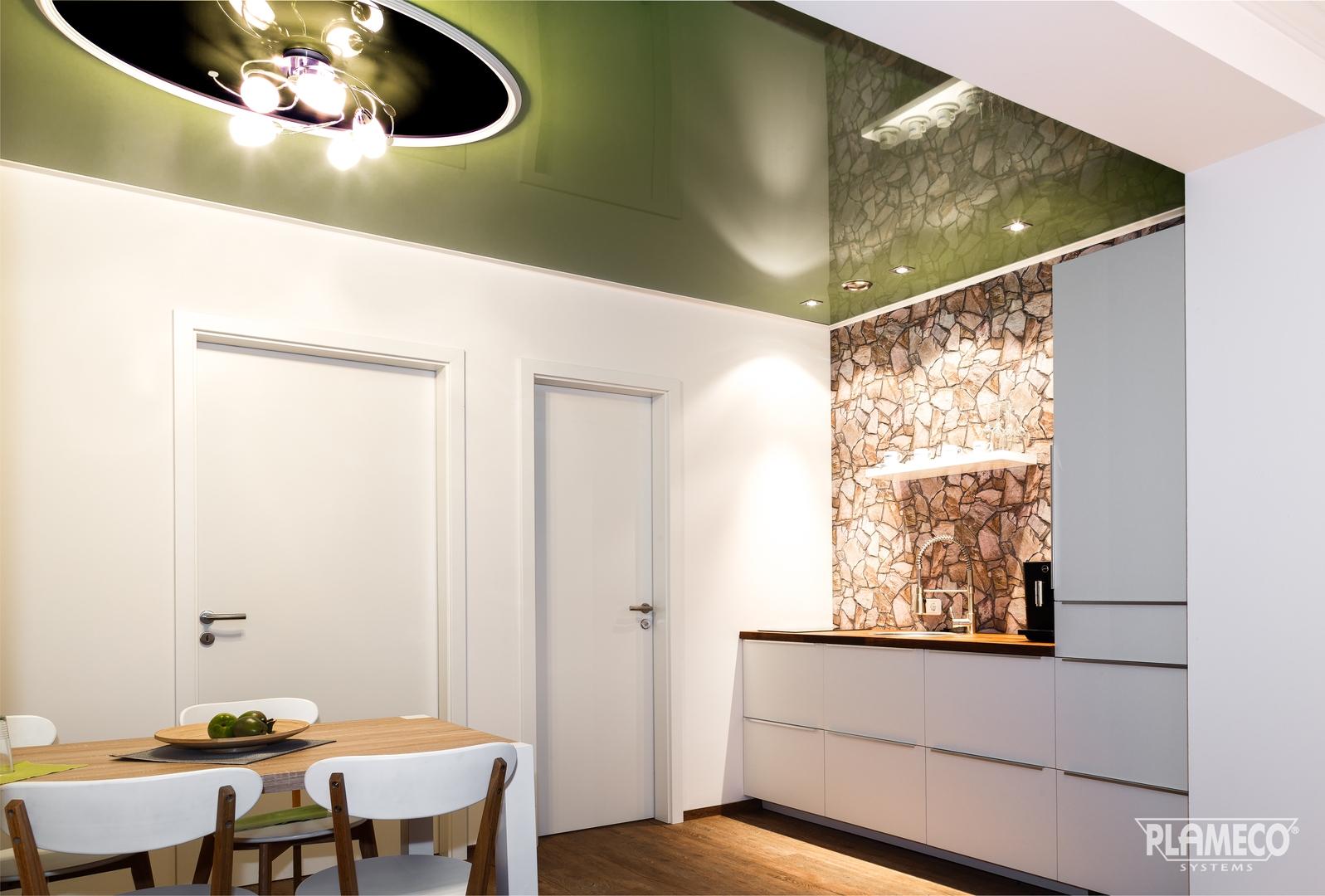 lackspanndecken plameco beckmann. Black Bedroom Furniture Sets. Home Design Ideas